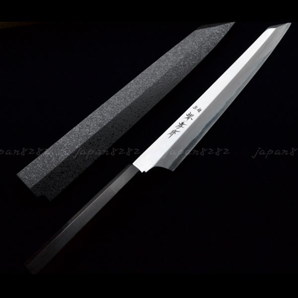 [사카이타카유키] 飛燕 히엔 청이강 야나기바 사야 포함 (270/300mm)